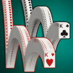 Solitaire – Offline Card Games Free 4.3.9  (Mod Unlimited Money)