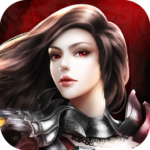 Strive for Glory 1.7.2 (Mod Unlimited Money)