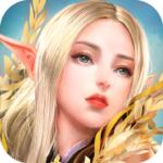 The Last Knight 1.15.2 (Mod Unlimited Money)