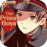 The Prison Boys [ Mystery novel and Escape Game ] 1.3.7  (Mod Unlimited Money)