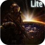 The Sun Evaluation: Post-apocalypse action shooter 2.4.5  (Mod Unlimited Money)