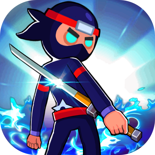 Thrilling Fencing Master  (Mod Unlimited Money) 1.3.6