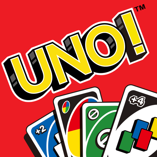 UNO!™  1.8.536 (Mod Unlimited Coins)