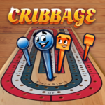 Ultimate Cribbage 2.5.1 (Mod Coin Pack)