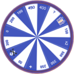 Wheel of miracles and house of prizes 1.8.0   (Mod Unlimited Money)