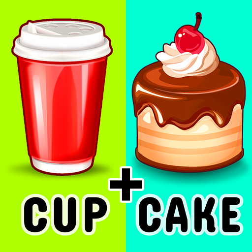 Word Pics 📸 – Word Games 🎮  (Mod Unlimited Money) 1.2.0