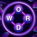 Word Search : Word games, Word connect, Crossword 3.0.0 (Mod Unlimited Money)