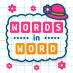 Words in Word 10.0.5    (Mod Unlimited Money)