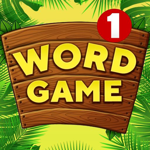 word game New Game 2021- Games 2021  (Mod Unlimited Money) 3.1