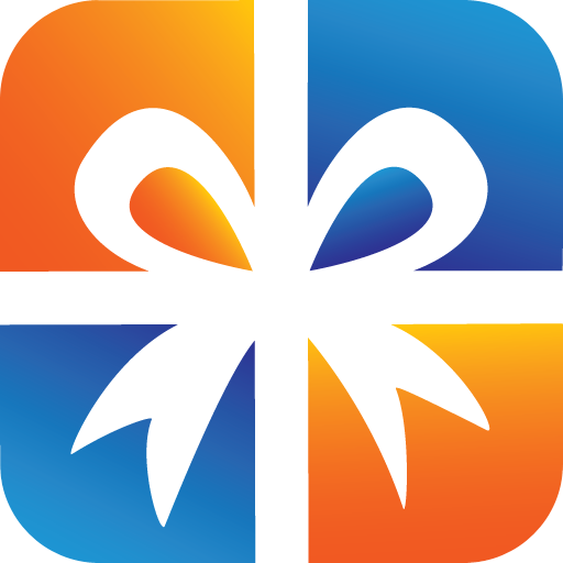 2ClickUp Free Gift Cards and Rewards  (Mod Unlimited Money)