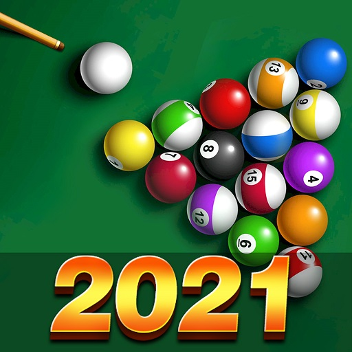 8 Ball Blitz – Billiards Game& 8 Ball Pool in 2021  (Mod Unlimited Money)