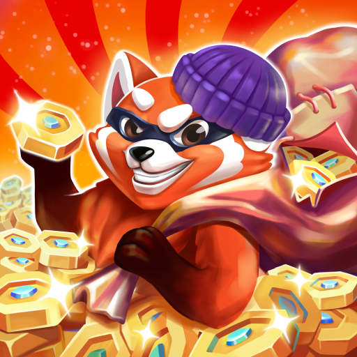 Age of Coins: War Master 0.18.32 (Mod Unlimited Coins)