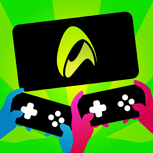 AirConsole – Multiplayer Games  (Mod Unlimited Money) 2.5.7