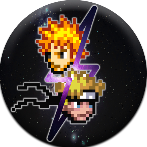 Anime: The Last Battle of The Cosmos  (Mod Unlimited Money) 1.11
