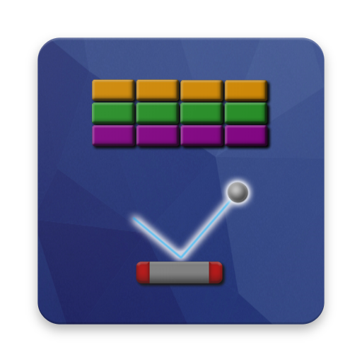 Arkanoid Collection Free  (Mod Unlimited Money)
