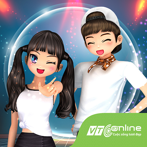 Audition X, Hi from Korea  (Mod Unlimited Money) 12700