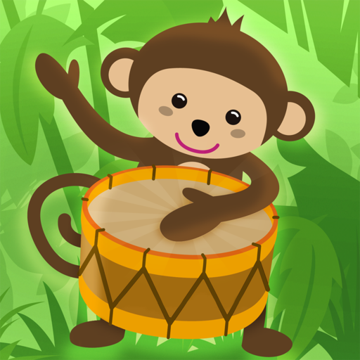 Baby musical instruments  (Mod Unlimited Money) 7.1