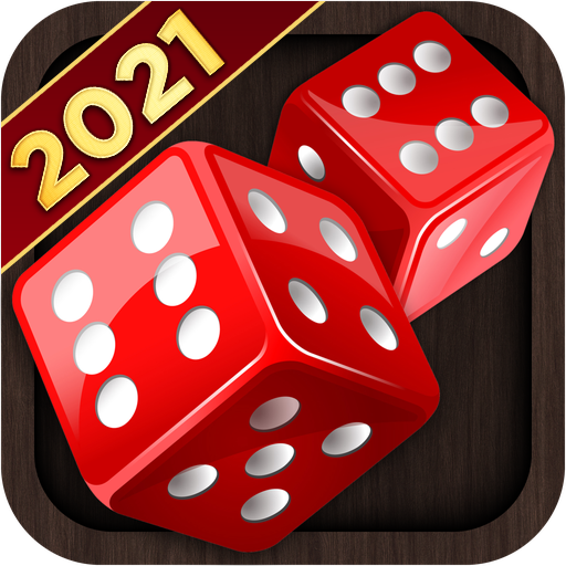 Backgammon Champs – Play Free Backgammon Live Game  (Mod Unlimited Money) 2.1
