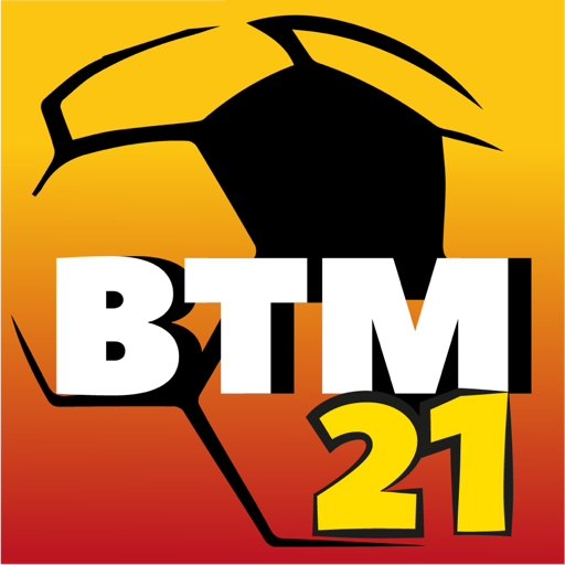 Be the Manager 2021  (Mod Unlimited Money) 2.1.4