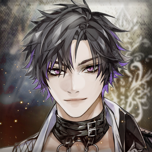 Beastly Desires: Otome Romance you Choose  (Mod Unlimited Money) 2.1.10