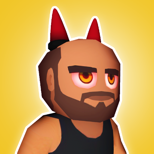 Betrayal 3D – Who is the Devil!!  (Mod Unlimited Money) 1.0.17