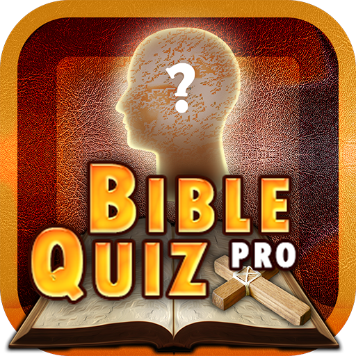 Bible Trivia 1.4 (Mod Unlimited Coins)