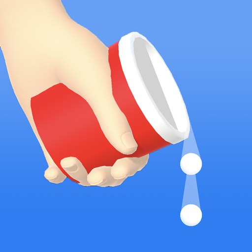 Bounce and collect  (Mod Unlimited Money) 2.0.3