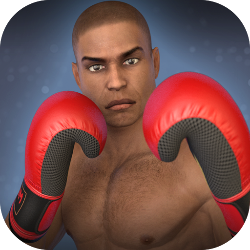 Boxing – Fighting Clash  (Mod Unlimited Money) 1.07