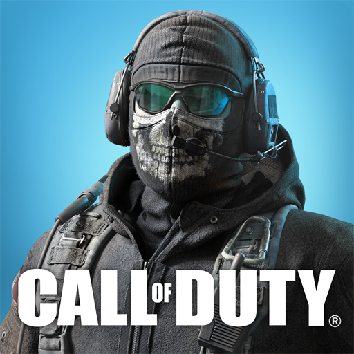 Call of Duty® 1.0.28 (Mod Unlimited COD Points)