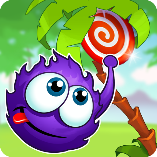 Catch the Candy: Holiday Time  (Mod Unlimited Money) 2.0.31