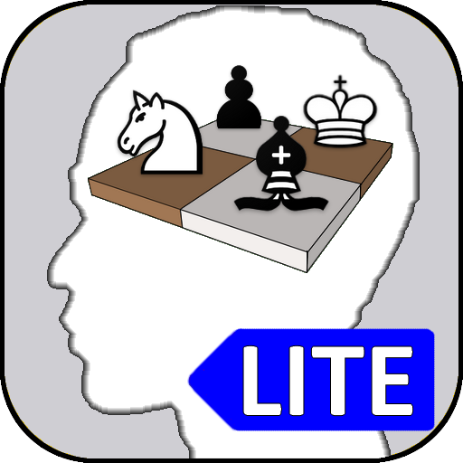 Chess Openings Trainer Lite  (Mod Unlimited Money) 6.5.4