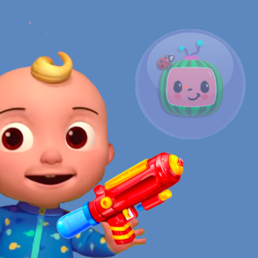 Cocomelon Nursery Rhymes Songs – Videos and Games 1.1.3 (Mod Unlimited Money)