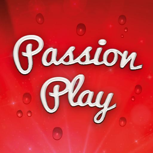 Couples Sex Game 2021 ❤️ Passion Play  (Mod Unlimited Money) 1.5.8