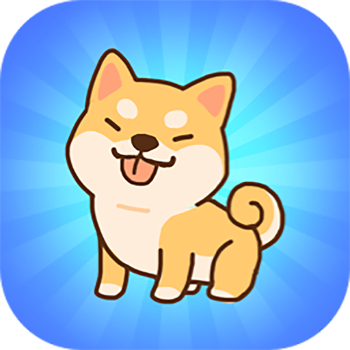 Dogs Towner  (Mod Unlimited Money) 1.1.0