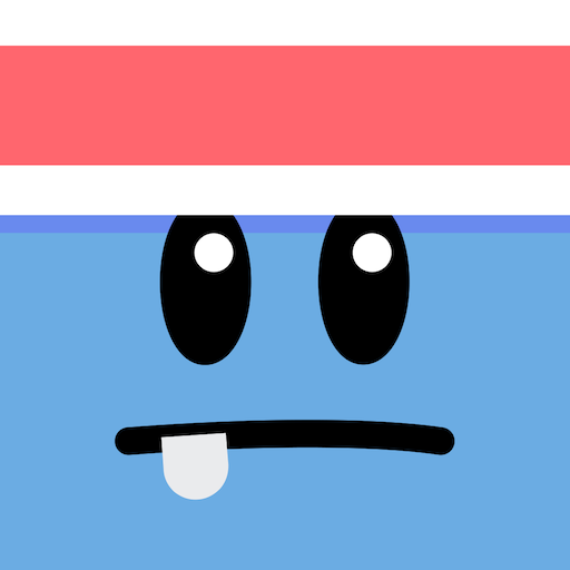 Dumb Ways to Die 2: The Games  (Mod Unlimited Money)5.1.2