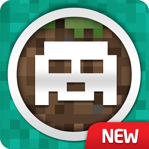 Epic Mods For MCPE  (Mod Unlimited Money) 1.96