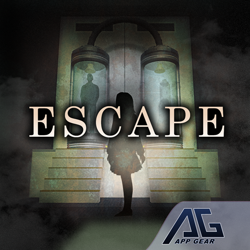 Escape Game – The Psycho Room  (Mod Unlimited Money) 1.5.4
