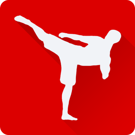 Fighting Trainer  (Mod Unlimited Money) 1.2.14.69