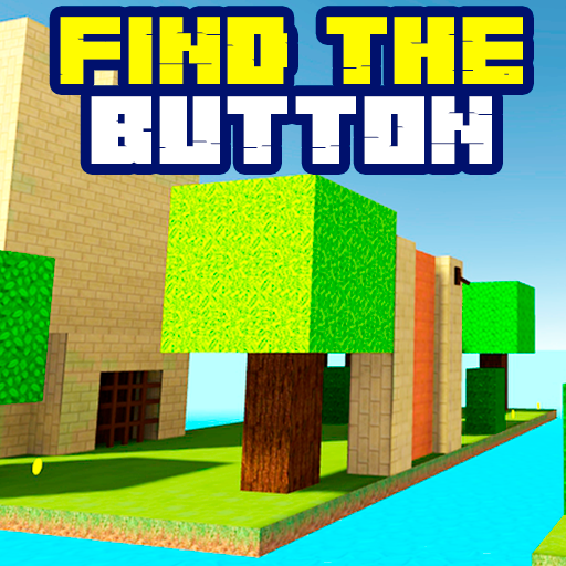 Find the Button Game  (Mod Unlimited Money) 2.2.4