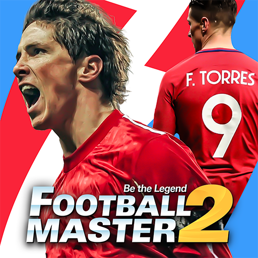 Football Master 2 – FT9's Coming  (Mod Unlimited Money) 1.2.302