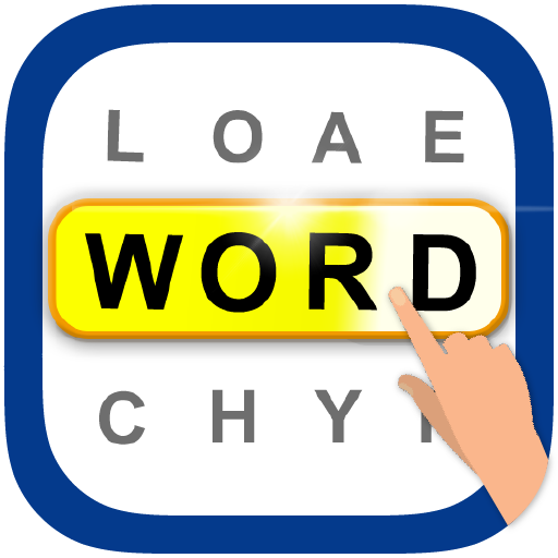 Free Forever!Word Search  (Mod Unlimited Money) 0.0.4.1