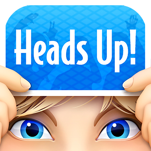 Heads Up!  (Mod Unlimited Money) 4.2.136