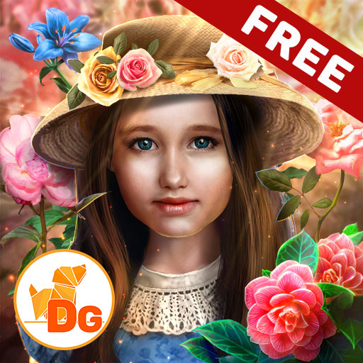 Hidden Objects – Mystery Tales 7 (Free To Play)  (Mod Unlimited Money) 1.0.17