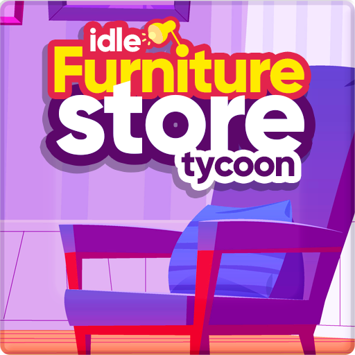 Idle Furniture Store Tycoon – My Deco Shop  (Mod Unlimited Money) 1.0.26