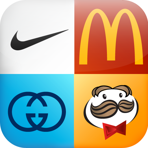 Logo Quiz Ultimate Guessing Game  (Mod Unlimited Money) 4.2.5