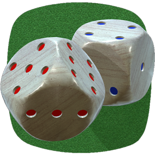Present for Manager (classic board game)  (Mod Unlimited Money)