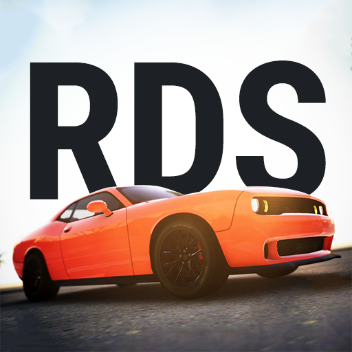 Real Driving School  (Mod Unlimited Money) 1.1.6