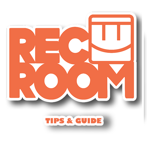 Rec Room – Tips & Guide  (Mod Unlimited Money) 2.0