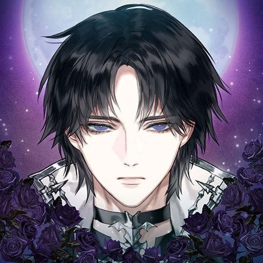 Sealed With a Dragon's Kiss: Otome Romance Game  (Mod Unlimited Money) 2.1.3