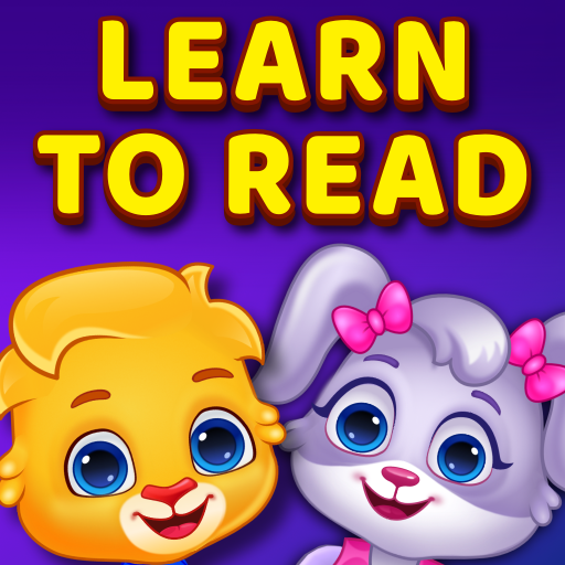 Sight Words – PreK to 3rd Grade Sight Word Games  (Mod Unlimited Money) 1.0.8